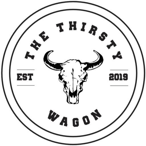 The Thirsty Wagon